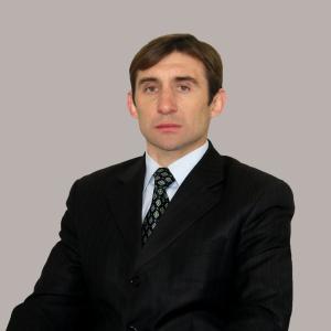 Адвокат в Москве